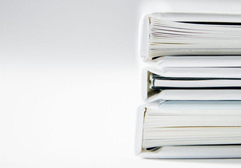 bookkeeping basics books
