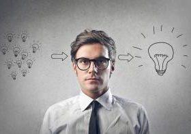 business-ideas-bookkeeping